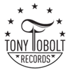 Tony Tobolt Records Logo