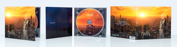DAWN-Packshot1