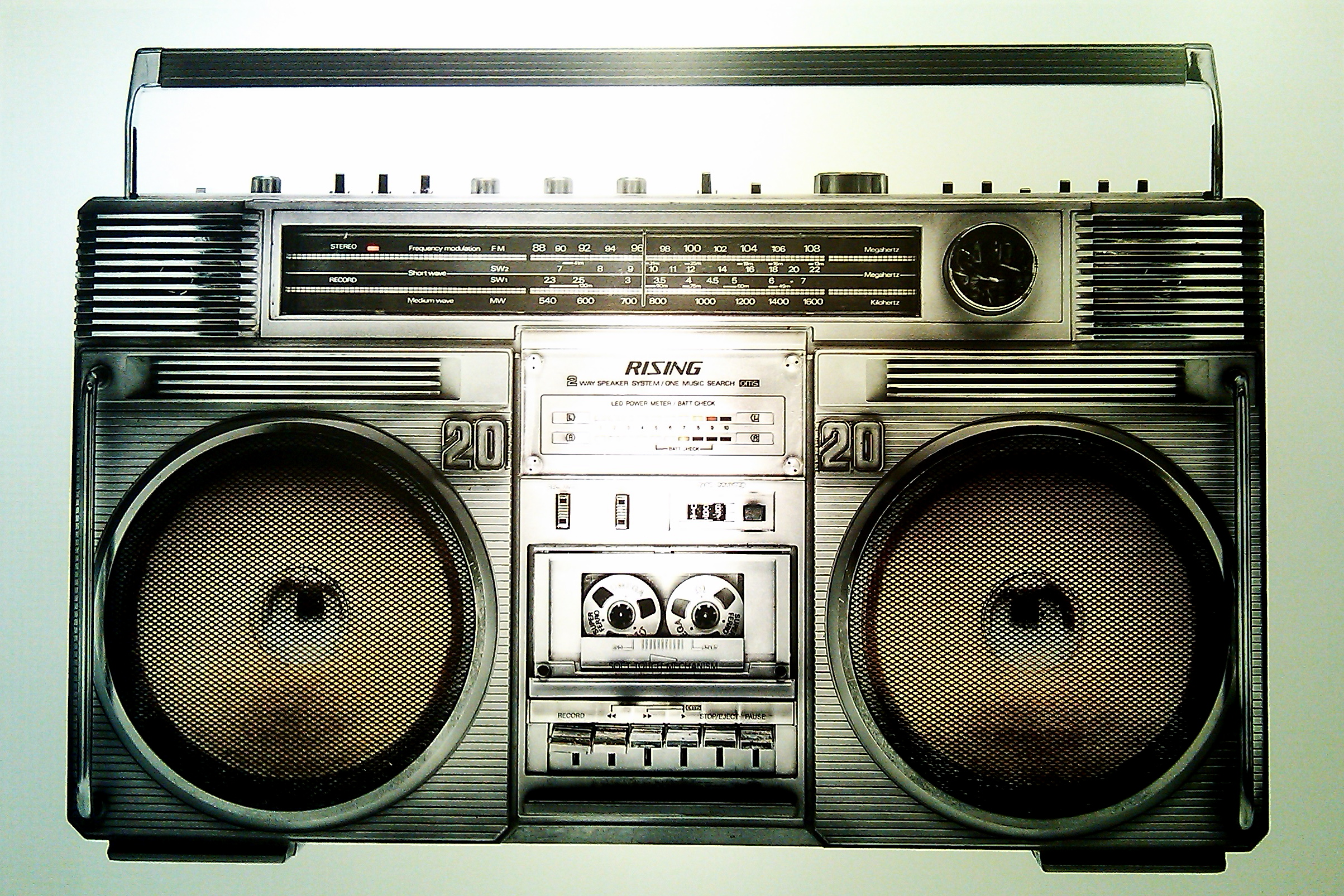 the-boombox-project-by-lyle-owerko-clic-2