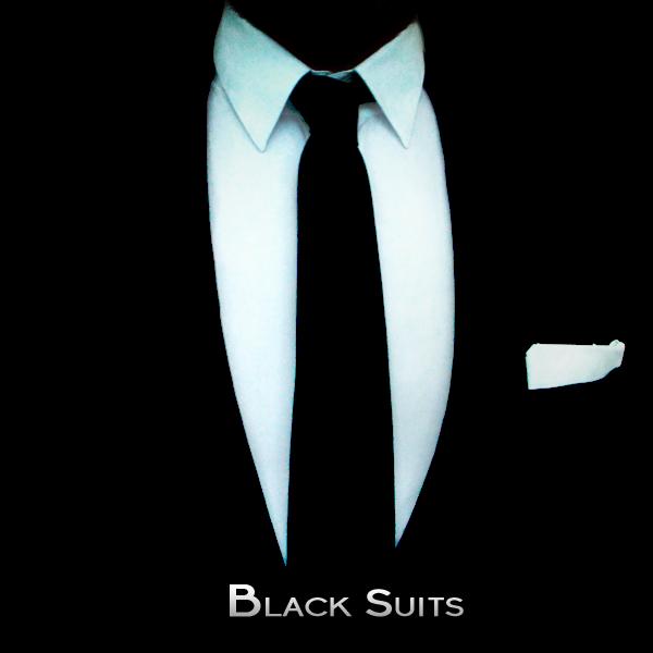 Black Suits_600x600