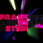 prankenstein