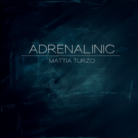 Adrenalinic_800