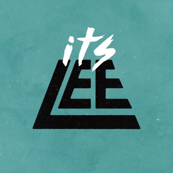 its_lee_logo_600