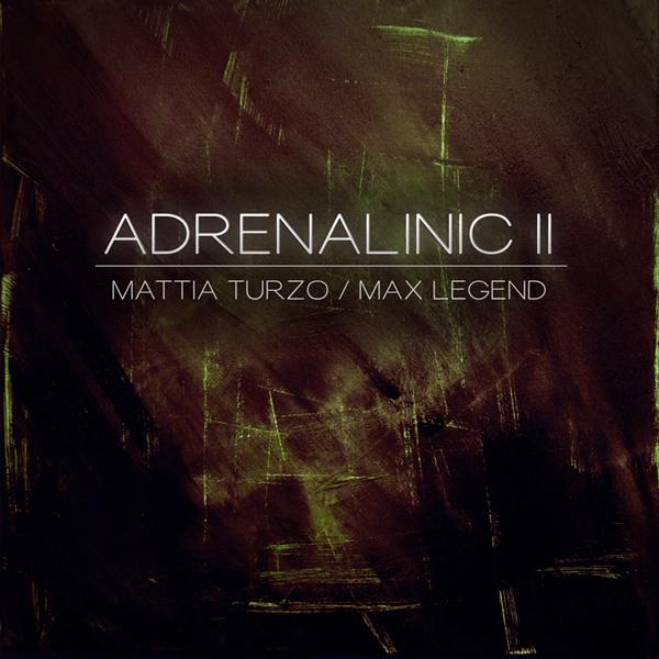 Adrenalinik_2_600x600
