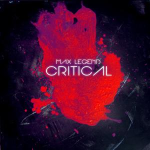 Critical_300x300