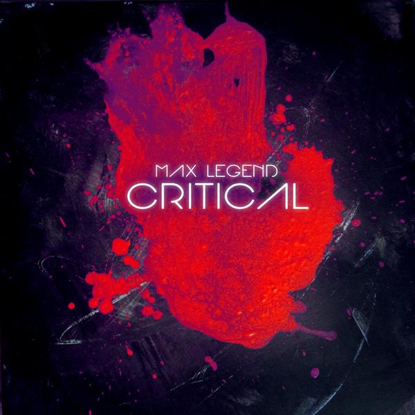 Critical_600x600