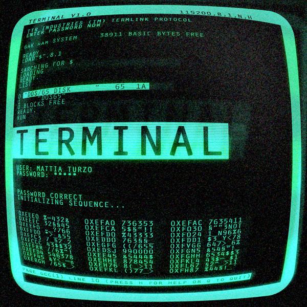 TERMINAL_600x600