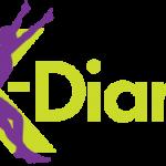 X-Diaries-Logo