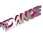 got 2 dance