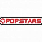 popstarts
