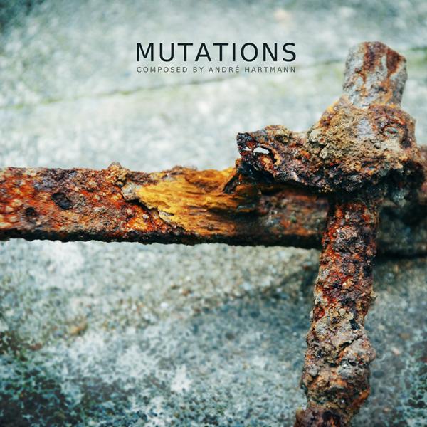 MUTATIONS_Cover_600x600