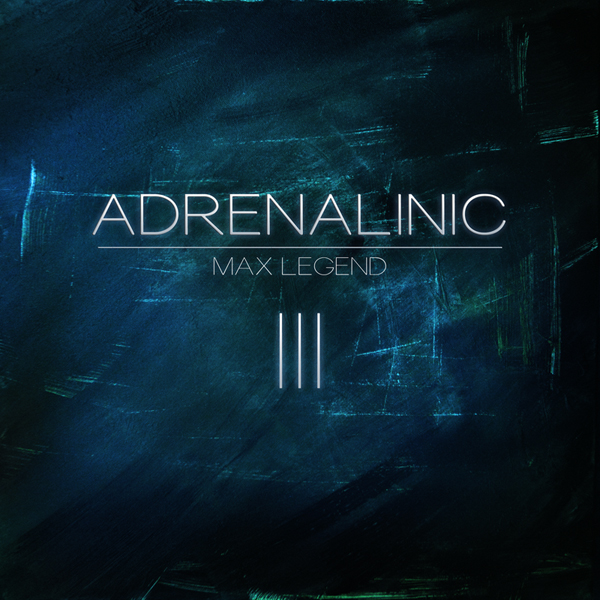Adrenalinic 3_600x600