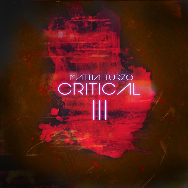 Critical_3_600x600