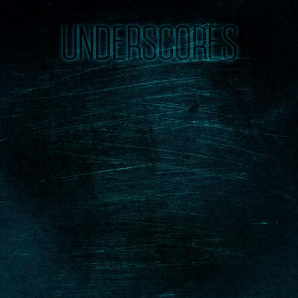 Underscores_Cover_600x600